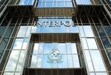 Почему вас может разыскивать Интерпол и как это исправить