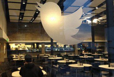 Twitter впервые показывает прибыль