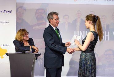 SEED Grant: Как украинцы и молдаване могут оплатить обучение в лучших бизнес-школах США