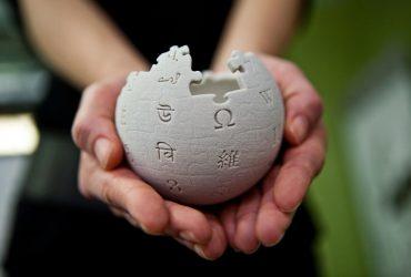 Создатель Wikipedia заявил о запуске сервиса по борьбе с «фейками»