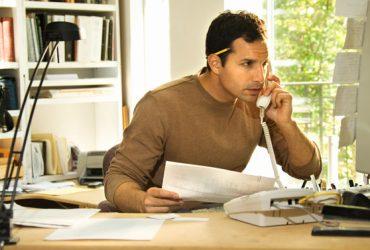 4 причины, почему вы мало зарабатываете
