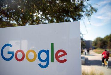 Google усилит меры безопасности и создаст физические ключи для пользователей