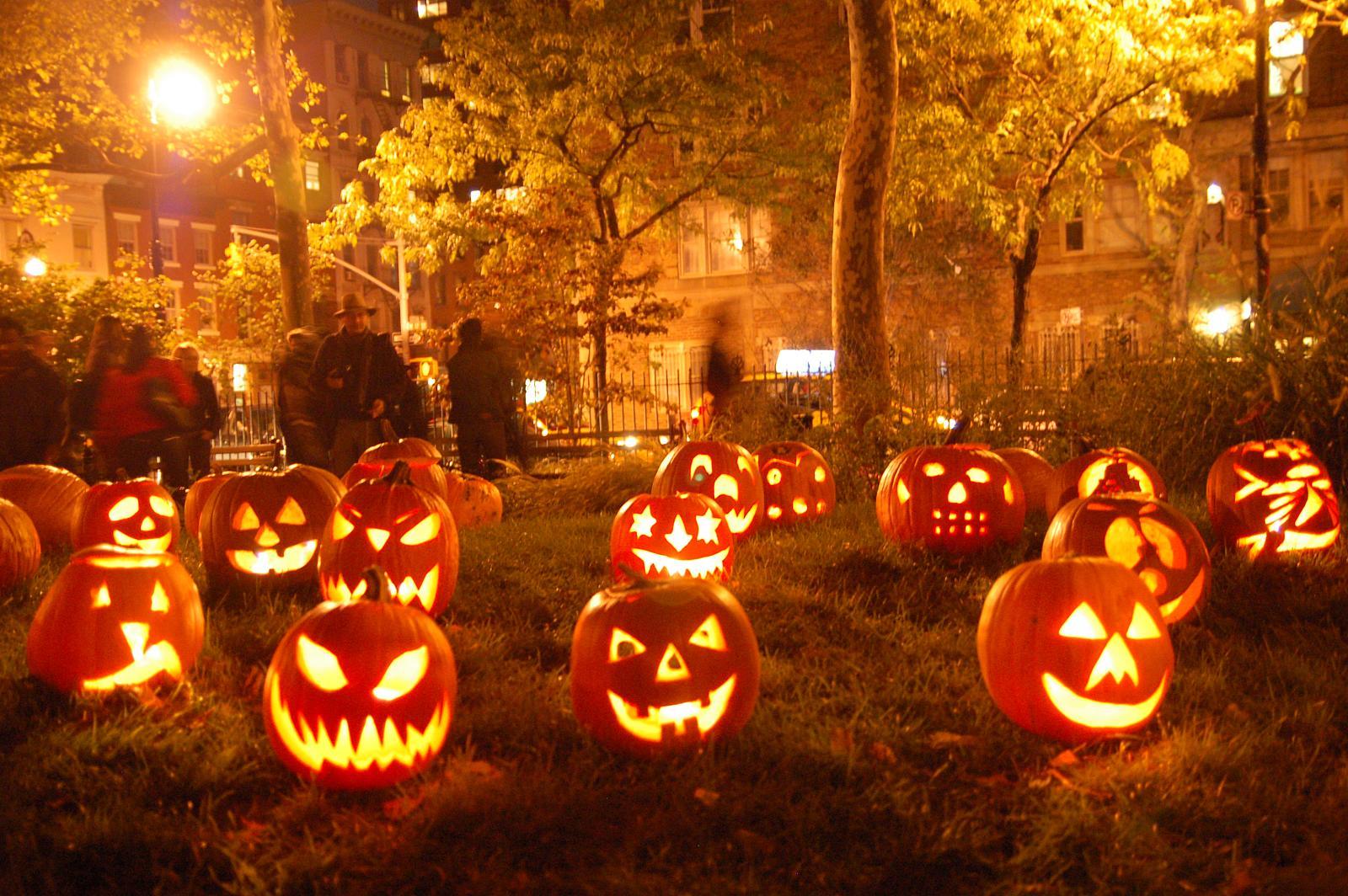 картинки для хелоуина