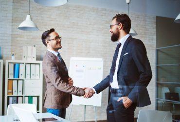 Как искать новую работу, не уходя со старой