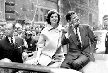 Как правильно читать секретные документы об убийстве Кеннеди