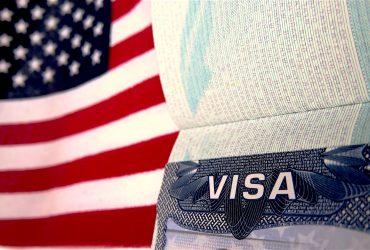 Где россиянам быстро получить визу в США: три варианта