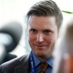 richard-spencer-150x150 Home Page