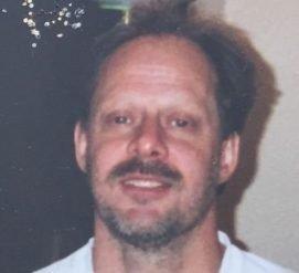 Бывший бухгалтер и игрок в покер: что известно об убийце из Лас-Вегаса