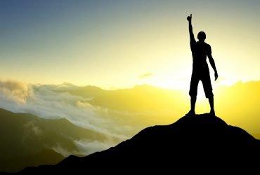 10 вещей, которые каждый день говорят себе успешные люди