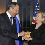 the-clinton-foundation-received-millions-from-investors-as-putin-took-over-20-of-us-uranium-deposits-150x150 Home Page