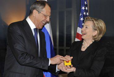 Клинтон и Обама под пристальным вниманием ФБР из-за ядерной сделки с Россией