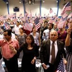 us-immigration-legal-immigrants-citizenship-150x150 Home Page