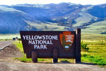 Служба национальных парков поднимет плату за вход