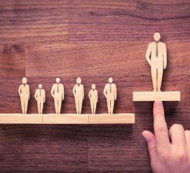 8 признаков того, что вы успешнее большинства