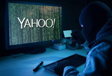 Взломавший Yahoo уроженец Казахстана готов признать свою вину