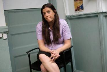 Женщине присудили $26 миллионов после смертельной ошибки врачей при беременности