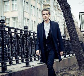 Россиянин, создавший сервис для иммигрантов, вошел в список Forbes