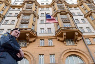 Консульства США в России возобновили выдачу неиммиграционных виз