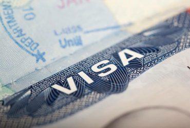Прекратится выдача транзитных виз для иностранных работников Марианских островов. Их еще можно получить?