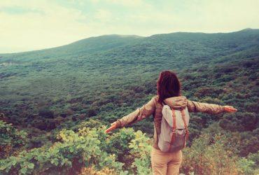 9 главных секретов счастливых людей