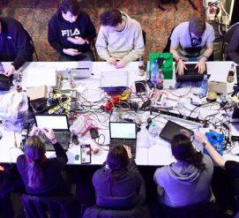 Freedom House нашли «фабрики троллей» в 30 странах
