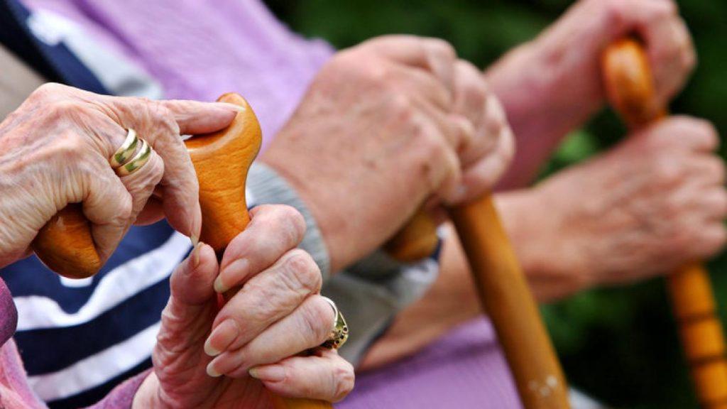Как можна получить пенсию калькулятор пенсии по госслужбе