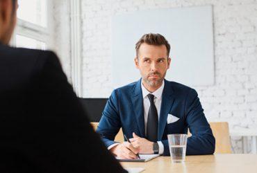 Как понять, предложат ли вам работу после собеседования