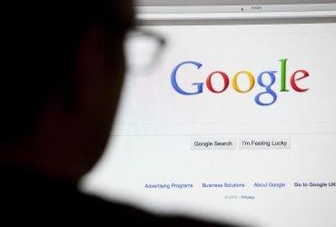 Google в помощь: как эффективно искать информацию в интернете