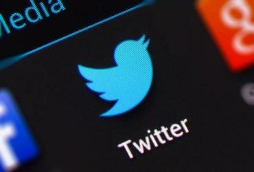 В НАТО объявили ботами больше половины российских Twitter-аккаунтов