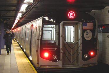 Метро Нью-Йорка: 40 полезных фактов