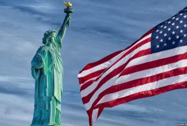 Американцы отвечают на вопросы иностранцев про странности американской культуры