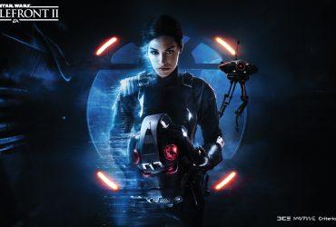 Комментарий к игре по «Звездным войнам» получил самый низкий рейтинг в истории Reddit