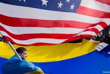 Украинцам начали чаще отказывать в политическом убежище в США
