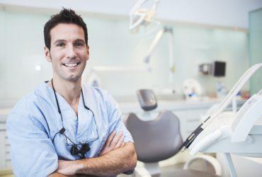 Как подлечить зубы почти в любом штате совершенно бесплатно