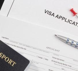H-1B или не H-1B, вот в чем вопрос… (Спойлер: есть альтернативы рабочей визы)