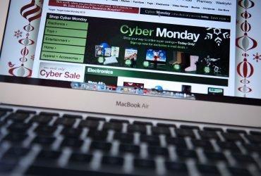 Киберпонедельник: секреты распродажи, советы и лучшие предложения