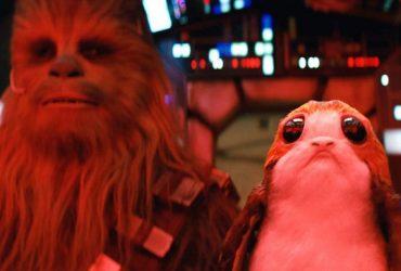 Disney раскрыла тайну будущего «Звездных войн»: снимут еще три фильма и сериал