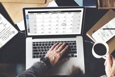 9 вещей, которые нужно сделать воскресным вечером для продуктивной рабочей недели