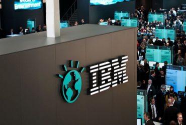 Правозащитники призвали IBM не разрабатывать программное обеспечение для депортаций
