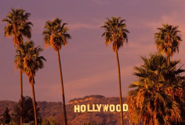 Прокуратура Лос-Анджелеса создала подразделение для расследования сексуальных домогательств в Голливуде