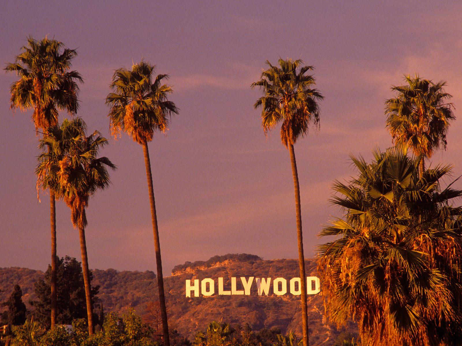 """if you were a hollywood essay Lets talk about the late """"romantic period"""" in europe and how it influenced the composers who eventually came to hollywood to  you've had with a large."""