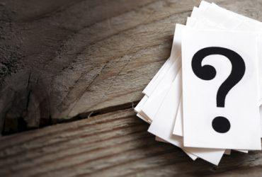 Вопросы-ответы с иммиграционным юристом