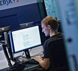 WikiLeaks: ЦРУ маскировало свои вирусы под «Лабораторию Касперского»