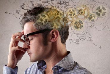 13 признаков, что вы умнее, чем думаете