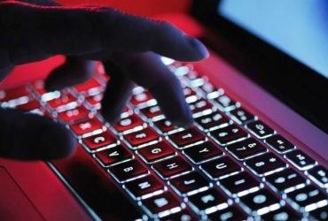 Конец свободного интернета: в США хотят отменить сетевой нейтралитет