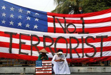 Как развивался терроризм за последние 20 лет — исследование