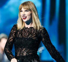 Forbes назвал самых высокооплачиваемых молодых знаменитостей