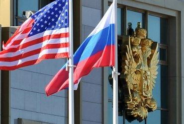 США возобновит выдачу виз в российских регионах