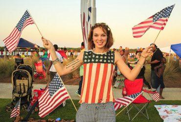 Самые полезные статьи про иммиграцию и визы в США