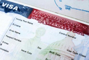 Иммиграционная служба достигла лимита по H-2B на первую половину 2018 года